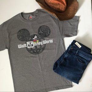 Disney Parks Original! SZ Medium!